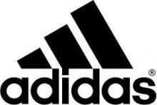 Zľavové kupóny Adidas.sk  94f094b8954